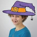 authorpic_jemorris_witch