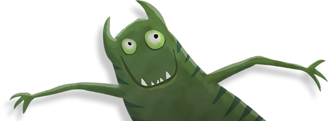 Green Monster.png
