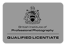 Licentiate Badge Silver-WEB.png