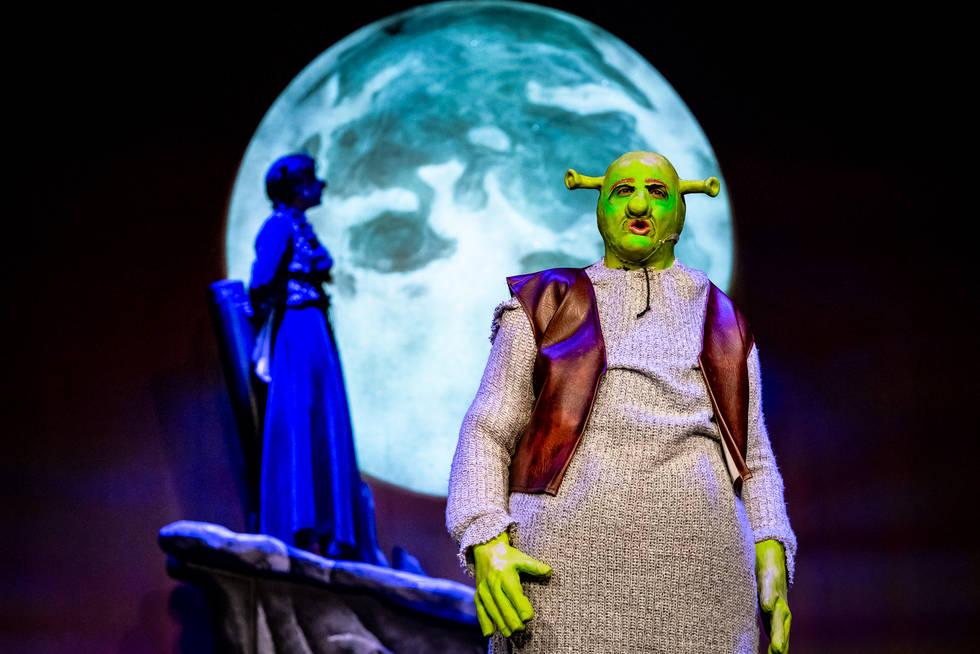 Shrek_Cygnet-1484.jpg