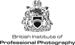 BIPP Logo.png