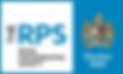 RPS Member Logo