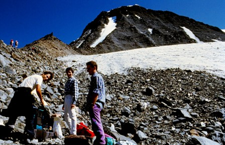 1992_Monte Bianco 3