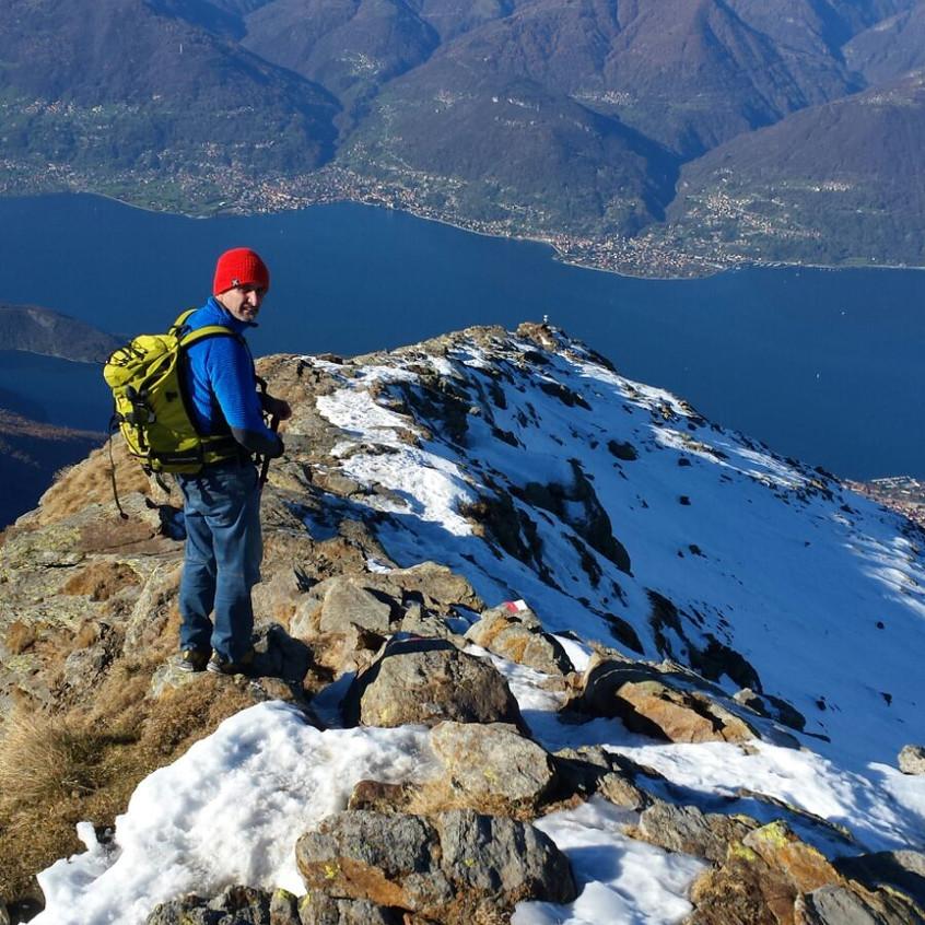 Mt. Legnone 2610mt -5b58361554dc