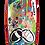 Thumbnail: TABOU Twister TEAM 2015