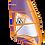 Thumbnail: GAASTRA POISON  2014