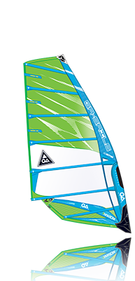 GAASTRA PHANTOM 2014