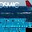 Thumbnail: GAASTRA COSMIC 2014