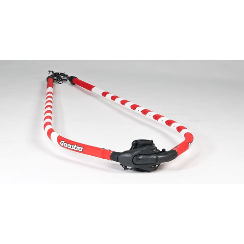 BOMA GAASTRA T6 RED LINE