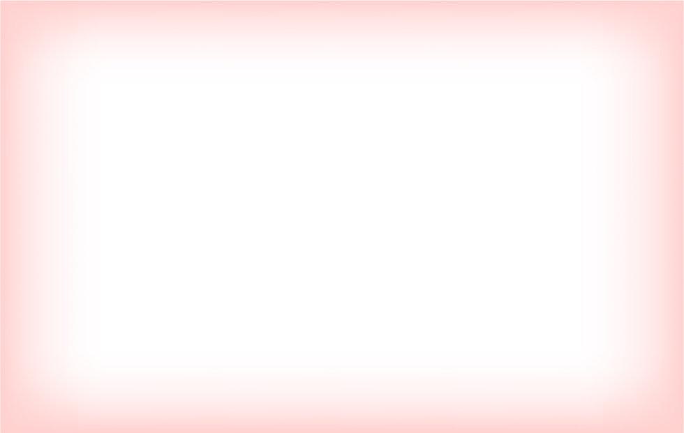 アセット 3.jpg