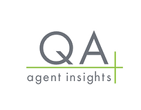 Newgenii   Quantum QA