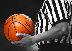 BASKETBALL - Leagues Available