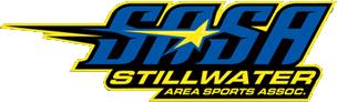 SASA Logo.png