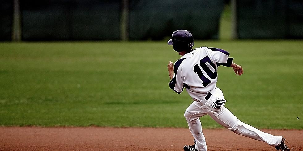 Fall Baseball (Perkins)