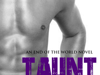 Taunt: Now avaliable for pre-sale!!!
