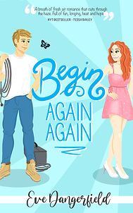 Begin-Again-Again-1.jpg
