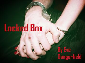 Locked Box Teaser