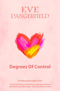 DegreesOfControl_Final.jpg