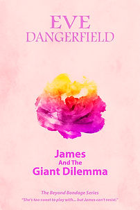 JamesDilemma_Final.jpg