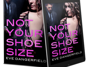 Act Your Age novella is out!