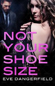 EDNotYourShoeSizeBookCoverPROOF2.jpg