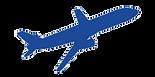 aeroplane final.png