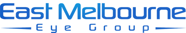 East Melbourne Eye Group Logo png.png