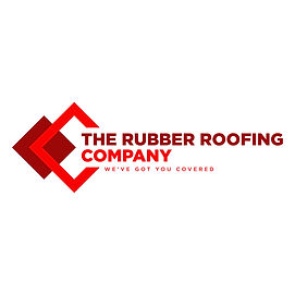 4210_Rubber Roofing Supplies NW_D_01.jpg