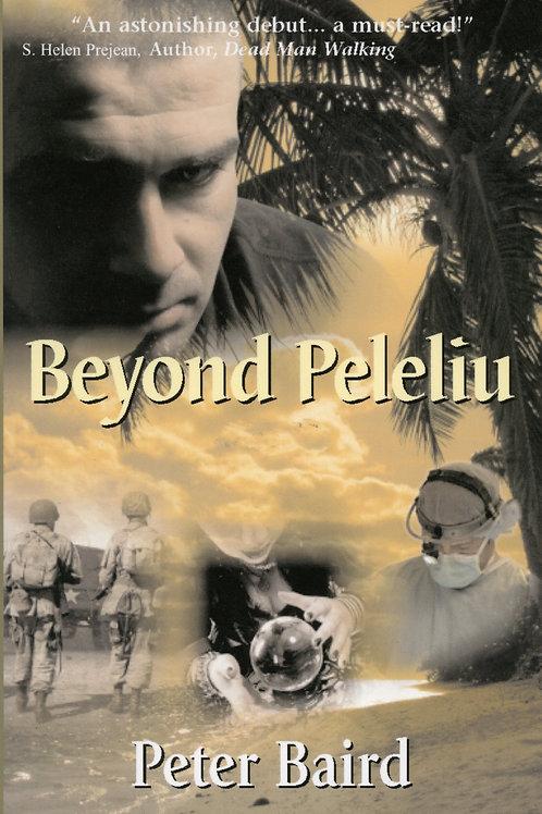 Beyond Peleliu