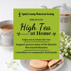 2021 Victorian Tea_Square