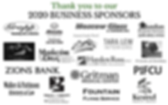 2020 business sponsors website (8).png
