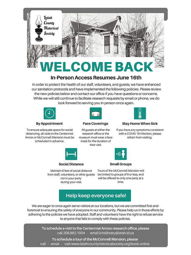 Copy of welcome back.png