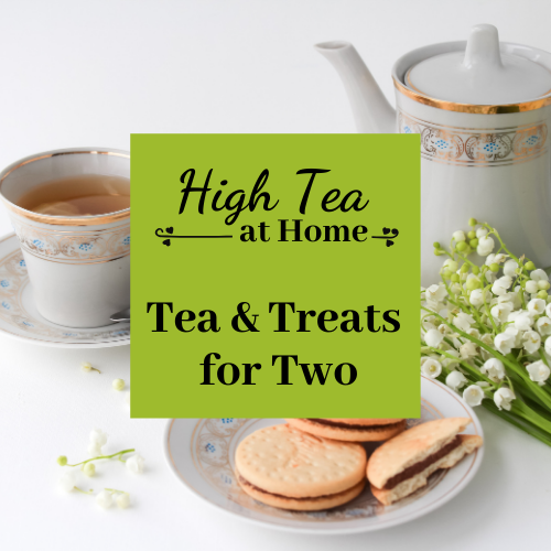 2021 Victorian Tea_Tea for Two.png