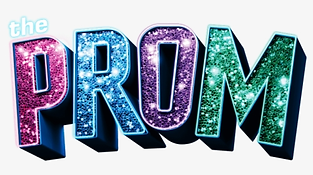 prom-the-musical-logo-hd.png