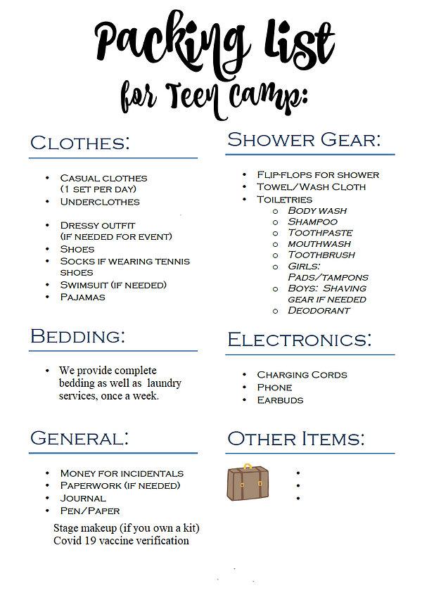 Packing-List-teens .jpg