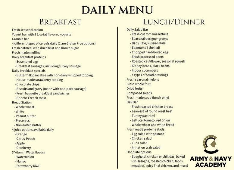 army-navy-sample-menu-dining.jpg
