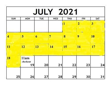 july-2021-printable-calendar.jpg