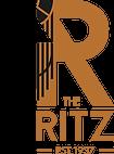 the-ritz-escondido-logo1.webp