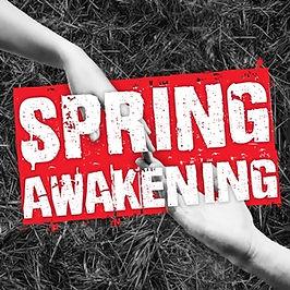 logo_springawakening-logo 3.jpg