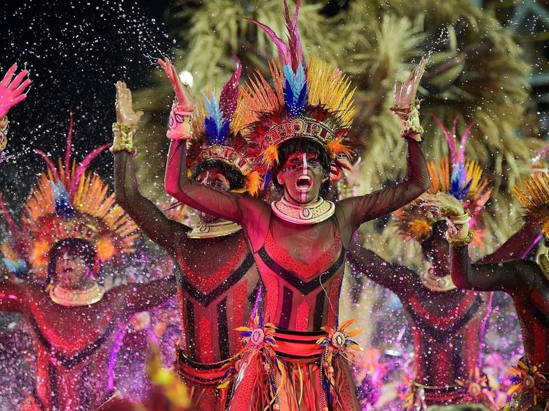 carnival men.jpg