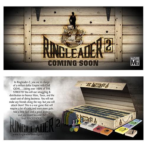 Ringleader 2