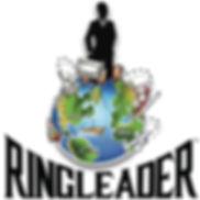RingleaderHeader.jpg