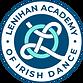 Lenihan Academy of Irish Dance_logoAsset
