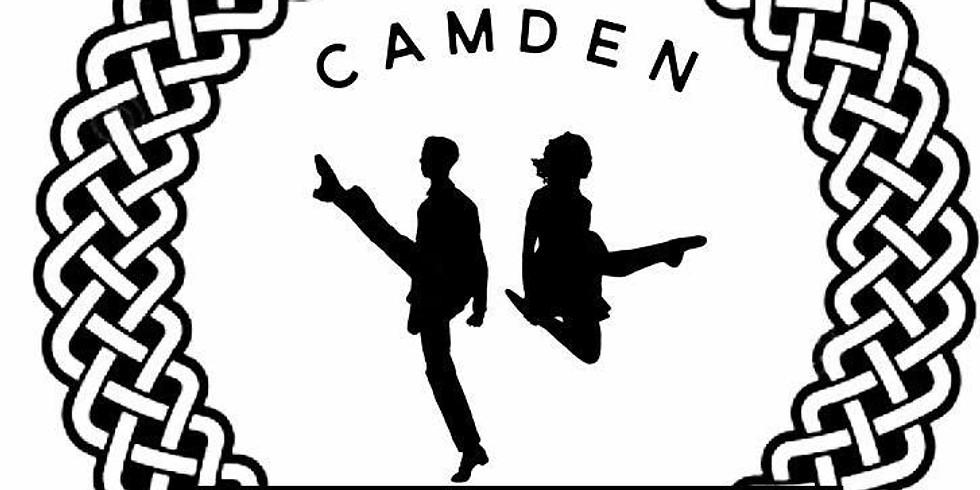 Camden Country Feis