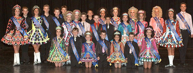 State Champions 2005
