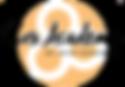 COX_logo_square_colour-page-001-removebg