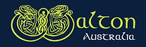 walton-logo-australia-pdf-page-001_edite