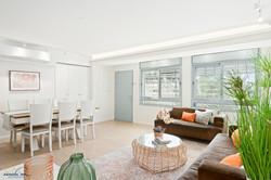 The Feldmans Home