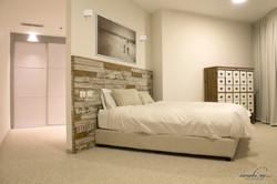 master bedroom1_