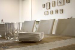detail dining